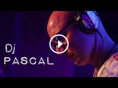All mixxed up, Dj Pascal promovideo 2014